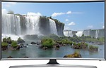 Samsung 32j6300 81 Cm (32) Full Hd Television