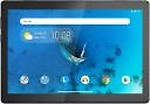 Lenovo Tab M10 HD Tablet 3GB 32GB