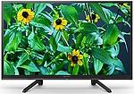 Sony Bravia 80 cm (32 inches) HD Ready LED Smart TV KLV-32W622G