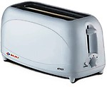 Bajaj 270063 750 W Pop Up Toaster
