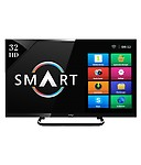 Vu 32s7545 80 Cm ( 32 ) Smart Hd Ready (hdr) Led Television