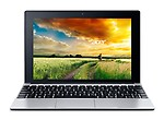Acer One S1001 10-inch 2-in-1 Touchscreen
