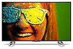 Sanyo 107.95 cm (43 inches) XT-43S8100FS Full HD IPS Smart LED TV