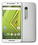 Motorola Xt-1562 32gb