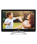 Philips 61 cm (24 inches) 24PFL3951 Full HD LED TV