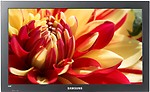 Samsung 320BX 32 inch LED Backlit LCD Monitor