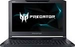 Acer Predator Triton 700 Core i7 7th Gen - (16 GB/1 TB SSD/Windows 10 Home/8 GB Graphics) PT715-51 (15.6 inch, 2.6 kg)