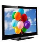 Daktron Dn20 80 Cm Led Television