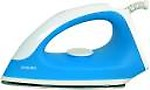 Philips GC090 750 W Dry Iron