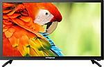 Polaroid 60.96 cm (24 inches) LEDP024B HD Ready LED TV