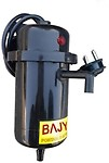 Bajya Amazon 1 L Instant Water Geyser