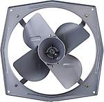 Bajaj Supreme Plus 450Mm Industrial Exhaust Fan