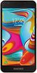 Samsung Galaxy A2 Core, 16GB Storage