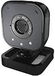 Frontech E-CAM JIL-2247 Webcam