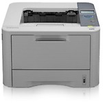 Samsung ML 3710ND Single Function Printer