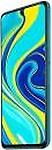 Redmi Note 9 Pro 6GB 128GB