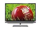 Toshiba 24P2305 60 cm (24 inches) HD Ready LED TV