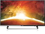 Intex LED-4010 FHD 100 cm (39.3 inches) Full HD LED TV