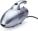 Shrih Mini Hand-held Vacuum Cleaner