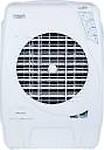 Kenstar Cyclone-12 50-Litre Air Cooler