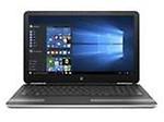 HP Pavilion15 (1366x768) 7th Gen i5-7200U 2GB NVIDIA GeForce 940MX 8GB RAM 1TB HDD Windows 10 HD