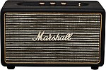 Marshall Acton Single Unit Portable Bluetooth /Tablet Speaker