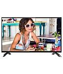 Haier Le32b9100 81 Cm Led Television