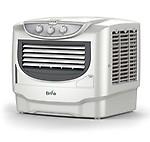 Havells Brina 50-Litre Cooler (Grey/)