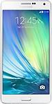 Samsung Galaxy A7 16GB