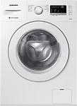 Samsung 6 kg Fully Automatic Front Load Washing Machine  (WW60M206LMW/TL)