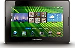 BlackBerry Play Book 64 GB