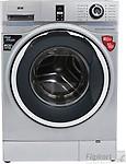 IFB 6.5 kg Fully Automatic Front Load Washing Machine  (Senorita Smart SX)