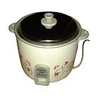 Panasonic SR WA22F 2.2-Litre Rice Cooker