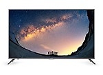 Philips 43 Inch 4K Ultra HD LED Smart TV 43PUT7791