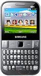 Samsung S5270