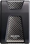 Adata DashDrive Durable 1 TB External Hard Drive