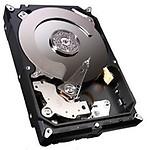 Seagate Barracuda Desktop 500 GB Hard Drive ST500DM002