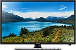 Samsung 28J4100 71.12 cm (28) LED TV (HD Ready)