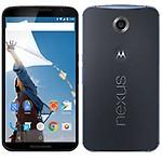 Google Nexus 6 64 GB
