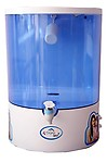 Dolphin Gold 8-10Litre RO Water Purifier
