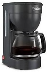 Prestige DRIP PCMD 3.0 6 Cups Coffee Maker