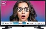 Samsung 80 cm (32 inches) HD Ready Smart LED TV UA32T4350AKXXL (2020 Model)