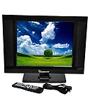 Lappymaster 18TL Full HD Ready LED TV
