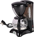 Maple MAF5 6 Cups Coffee Maker