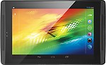 XOLO Play Tegra Tablet