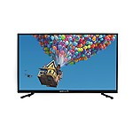 Nextview 101.6 cm (40 inches) NVFH40L Full HD LED TV