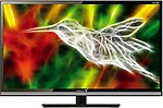 Sansui Splash Edge SJV32HH-2F 81.28 cm (32 inches) HD Ready LED TV