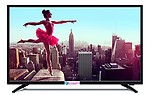 Ininsight solutions® 32 INCHES Full HD Ready LED TV(81.3 cm I) IS3207