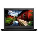 Dell Vostro 15 3546 (intel Celeron- 4gb Ram- 500gb Hdd- 39.62cm (15.6)- Windows 8.1 Sl)