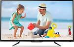 Philips 55PFL5059/V7 55 Inch LED TV